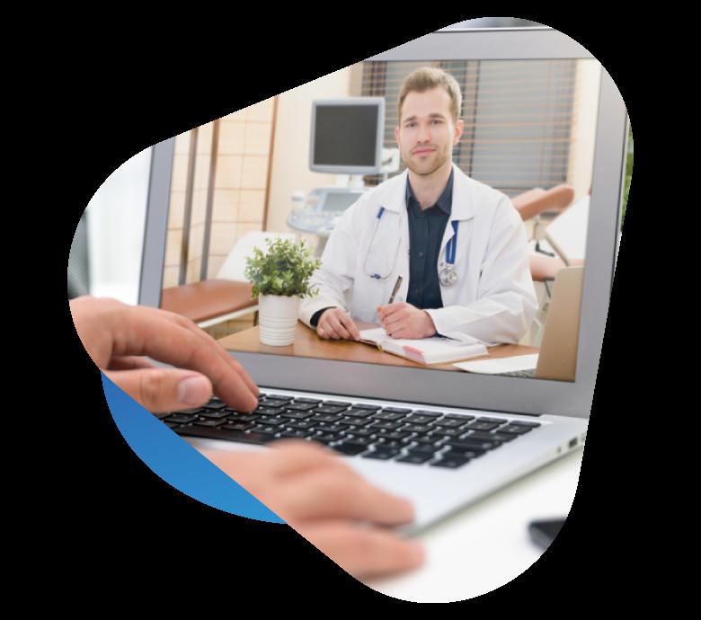softwareTelemedicina
